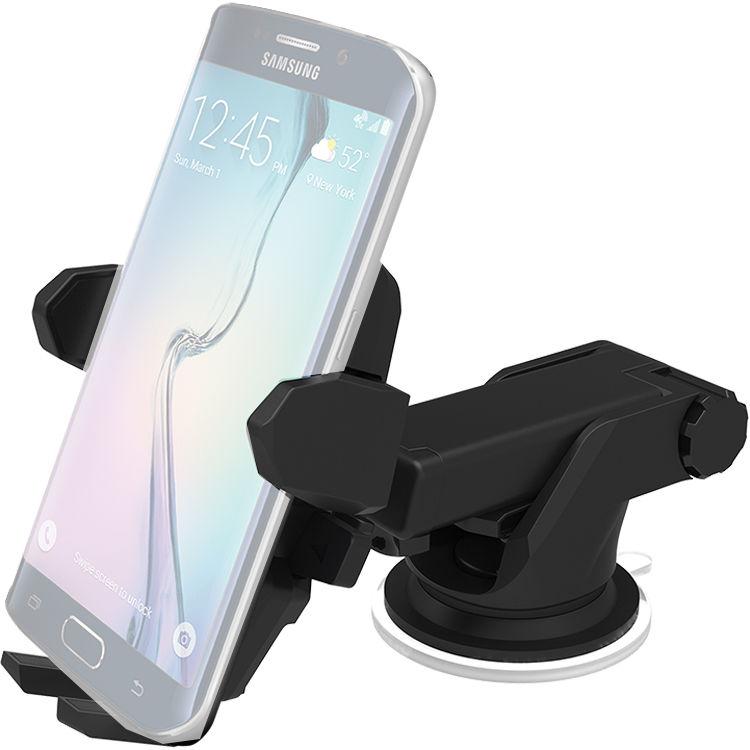 comment choisir ses accessoires mobiles pas cher t l phones reconditionn s pas cher montpellier. Black Bedroom Furniture Sets. Home Design Ideas
